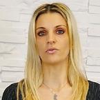 Daniela Biondi