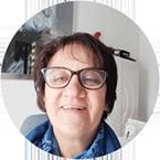 Rita Buccella