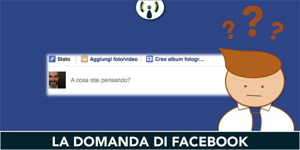 COVER_BLOG_la domanda di facebook